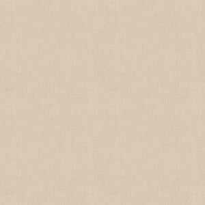 Zakar Parchment