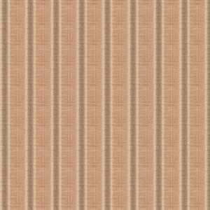 Trap Stripe Spice