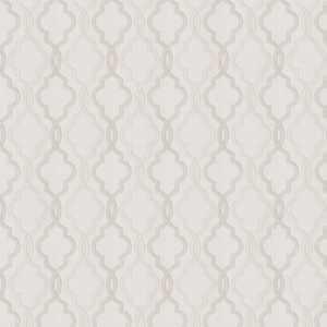 Reels Lattice Platinum