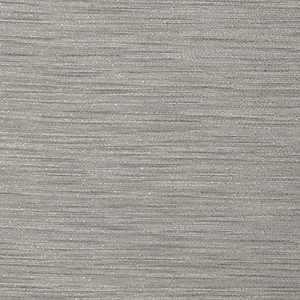 03703 Granite