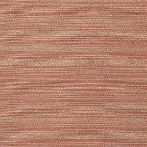 03703 Terra Cotta