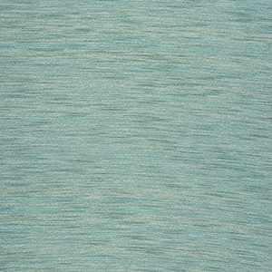 03703 Seaglass