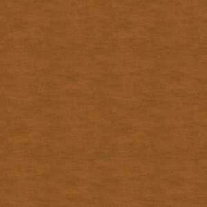 Bellagio Copper