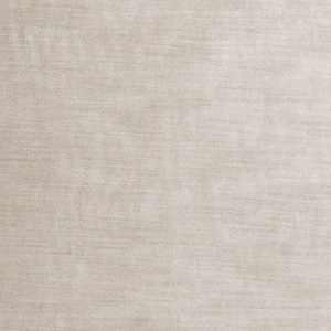 Vienna Velvet Linen