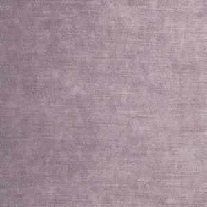 Vienna Velvet Lavender