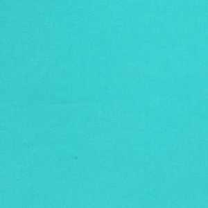Protege Turquoise