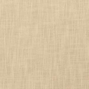 Concord Linen