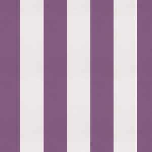 03800 Violet