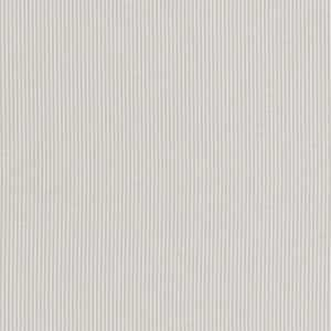 Amabel Stripe Nougat
