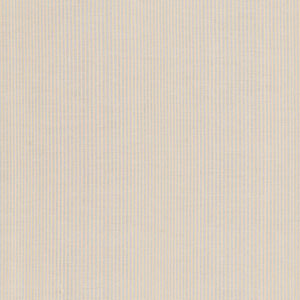 Amabel Stripe Marzipan