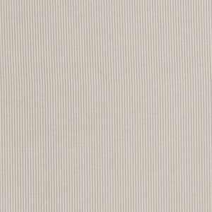 Amabel Stripe Sand