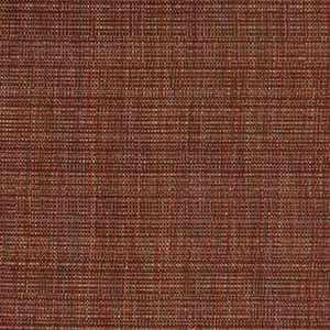 Myriad Weave Picante