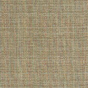 Myriad Weave Tango