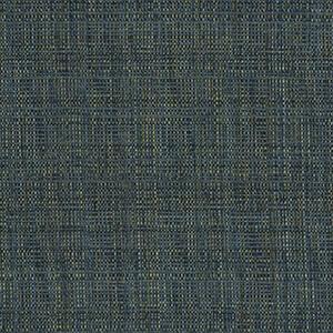 Myriad Weave Ocean