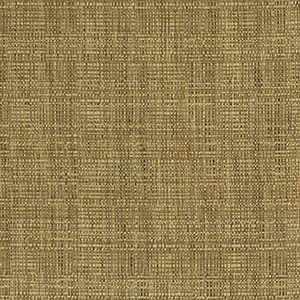 Myriad Weave Bronze