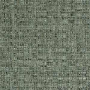 Myriad Weave Beryl