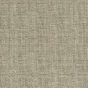Myriad Weave Cobblestone