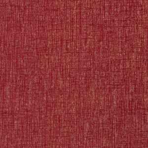 Artisan Weave Cayenne