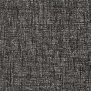 Artisan Weave Licorice