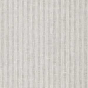 03916 White