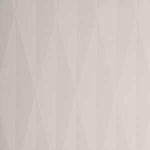 50170W Prestwick Osprey 01