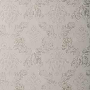 50159W Faraday Seashell 01