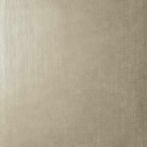50148W Haymarket Burlap 01
