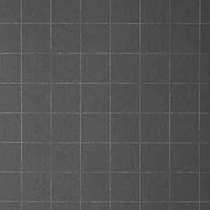 50167W Coatsbridge Charcoal 02