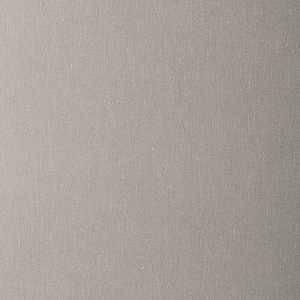 50171W Flanders Frost 07