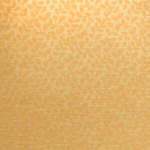 01955 Gold