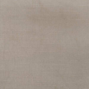 02338 Taupe