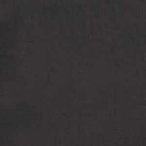 01367 Charcoal