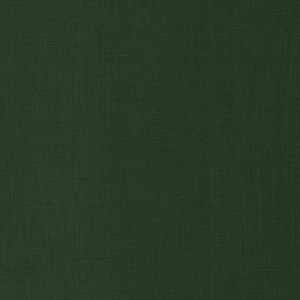 01367 Pine