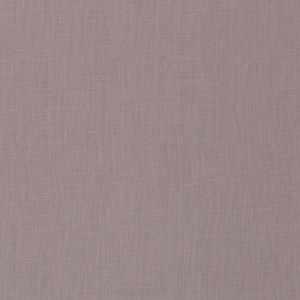 01367 Lavender