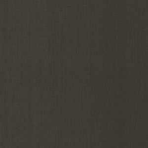 01367 Dark Grey