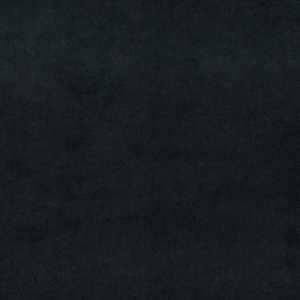02569 Onyx