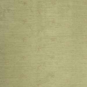 02665 Celadon