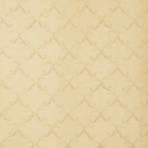 02666 Cream