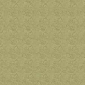 02666 Celadon