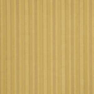 02683 Mustard