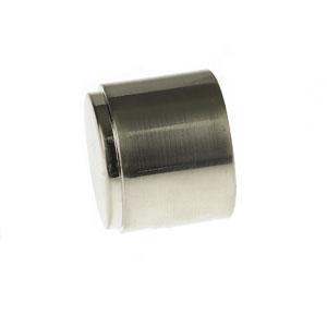 H1035T Nickel 101