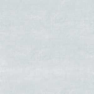 02633 Mist