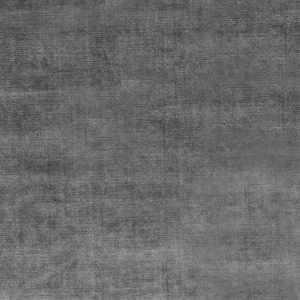 02633 Graphite