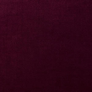 02633 Boysenberry
