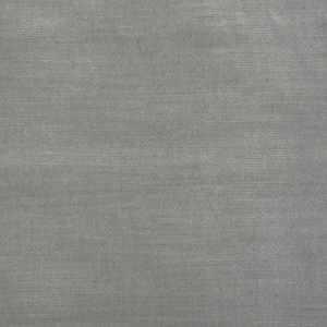 02633 Grey