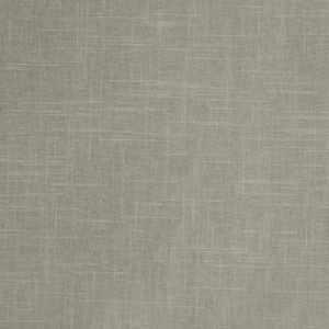 Pacific Linen Cement