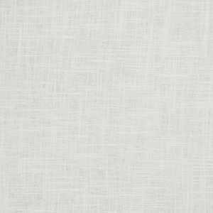 Pacific Linen Snow