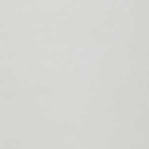 Finesse Velvet Star White