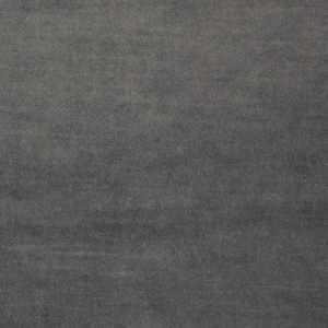 Finesse Velvet Dark Shadow