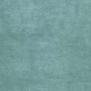 Finesse Velvet Bay Blue